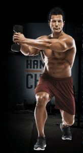 Hammer-Chisel-Workout-164x300