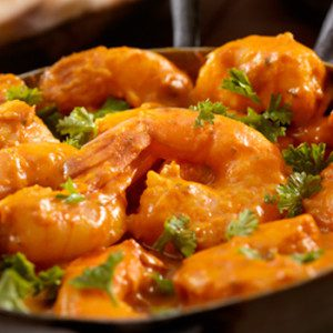 Shrimp-Coconut-Curry-in-a-Hurry-1-300x300