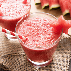 Tropical Watermelon Splash Shakeology