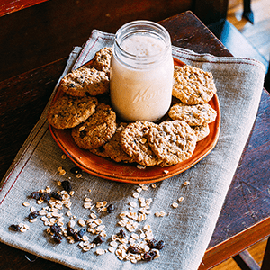 oatmeal-raisin-cookie-shakeology