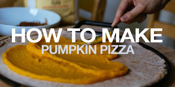 pumpkin-pizza-with-kale