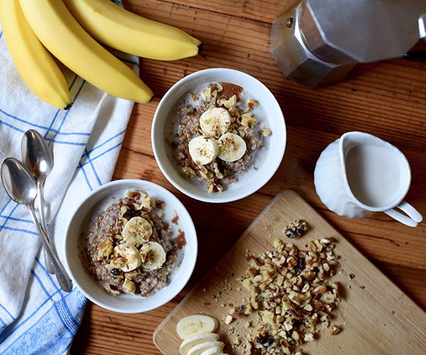 slow-cooker-banana-bread-oatmeal-3
