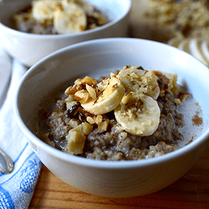 slow-cooker-banana-bread-oatmeal