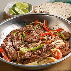 steak-fajitas-2