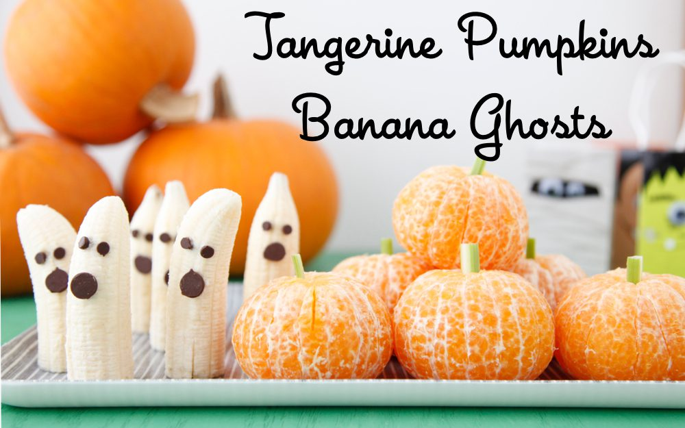 tangerine-pumpkins-banana-ghosts