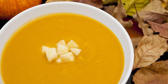 beachbody-blog-butternut-squash-apple-soup