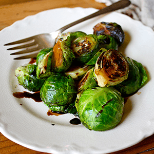 blistered-brussels-sprouts