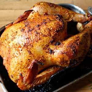 citrus-herb-roasted-turkey