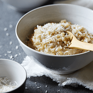 creamy-coconut-brown-rice-pudding