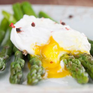 eggs-asparagus-feature