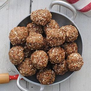 gingerbread-balls-feature