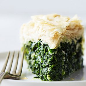greek-spinach-pie-feature