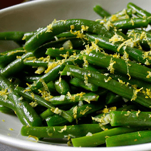green-beans-with-lemon-and-thyme