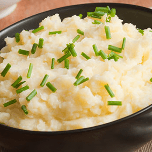 roasted-cauliflower-mash