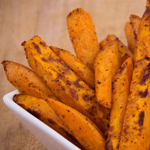 spicy-sweet-potato-fries