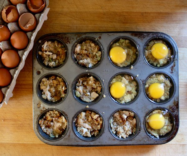 turkey-and-stuffing-egg-cups-2