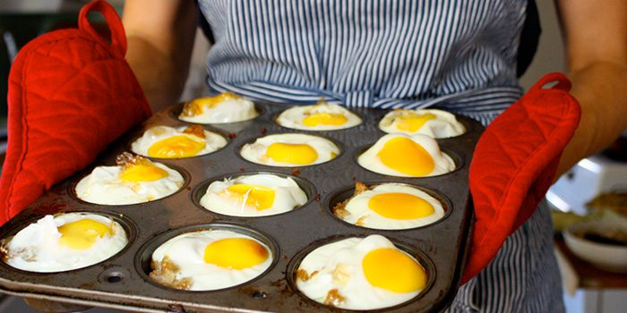 turkey-and-stuffing-egg-cups