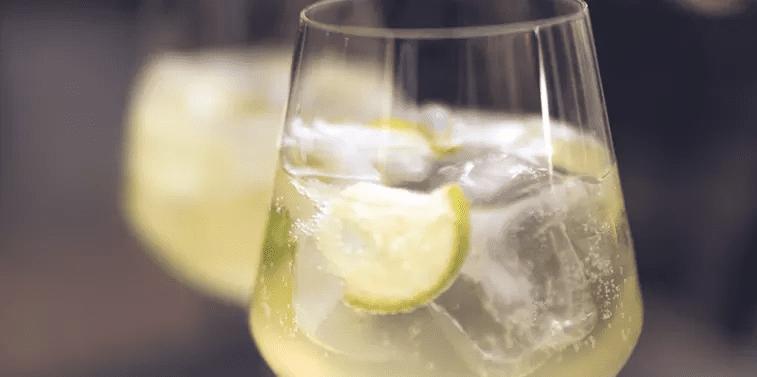 lime-ginger-fizz-1