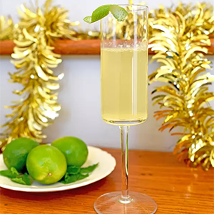 lime-ginger-fizz