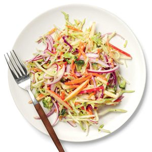 broccoli-apple-slaw-ic