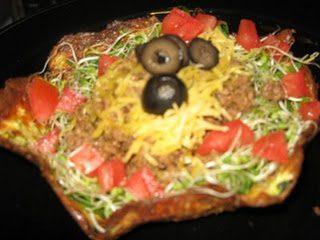 """<img src=""""crisp_taco_bowl.png"""" alt=""""crisp taco bowl keto"""">"""