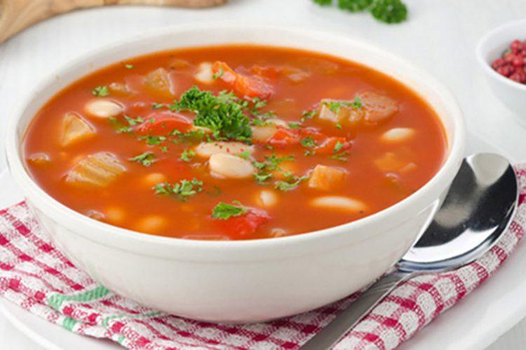 "<img src=""bowl_of_soup.png"" alt=""hearth slow cooker soup""/>"
