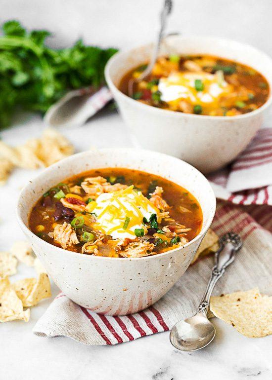 """<img src=""""chicken_enchilada_soup2.png"""" alt=""""chicken enchilada soup2""""/>"""